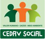 cedav-social-logo