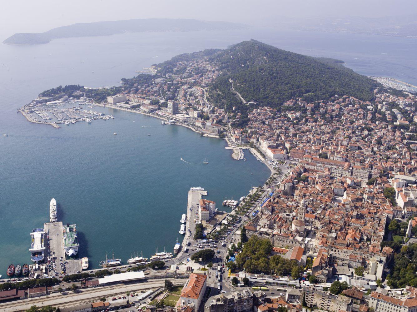 City-of-Split