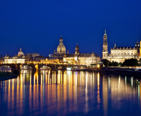 Dresden_from
