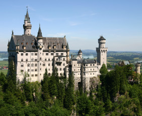 Castle_Neuschwanstein_md