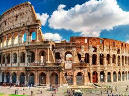 coliseu-melhor-destino-italia