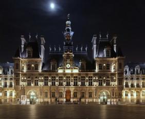 Melhor Destino | Paris