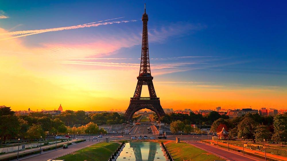 Torre Eiffel, por que você deve conhecer?