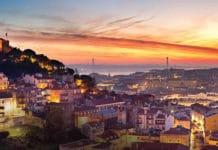 portugal_melhor_destino